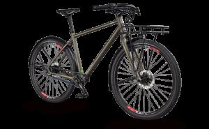 Mtb Cycletech Bikekonfigurator